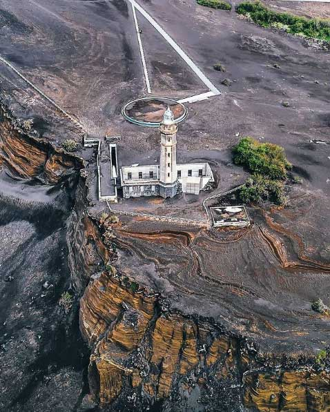 Capelinhos-Lighthouse-the-azores-europe's-hawaii-top-11-things-to-do-in-islands-of-adventure-arvinovoyage