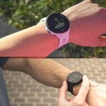 Faq What is the difference between Garmin Forerunner 55 and 945 LTE arvinovoyage
