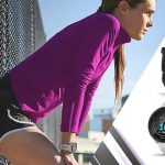 Garmin Smart watch Comparison Forerunner 55 and 945 LTE Review What's the difference arvinovoyage
