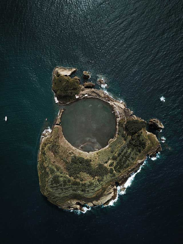 Islet-of-Vila-Franca-do-Campo-the-azores-europe's-hawaii-top-11-things-to-do-in-islands-of-adventure-arvinovoyage