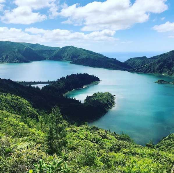 Lagoa-do-Fogo-the-azores-europe's-hawaii-top-11-things-to-do-in-islands-of-adventure-arvinovoyage