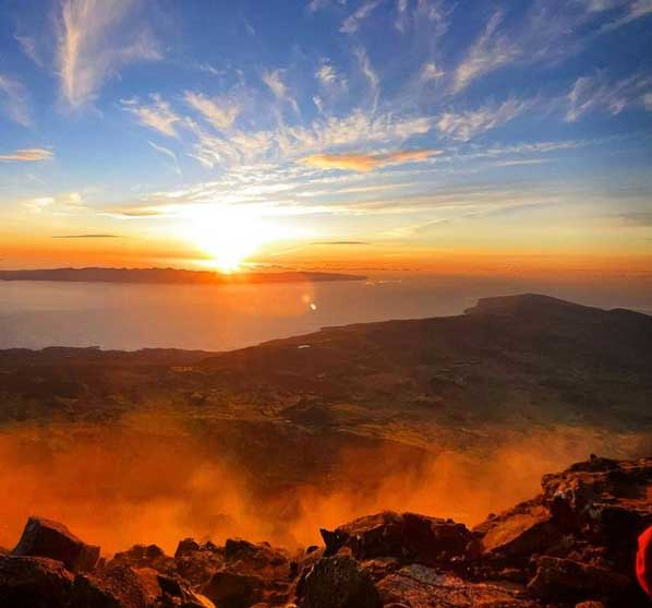 Mount-Pico-the-azores-europe's-hawaii-top-11-things-to-do-in-islands-of-adventure-arvinovoyage