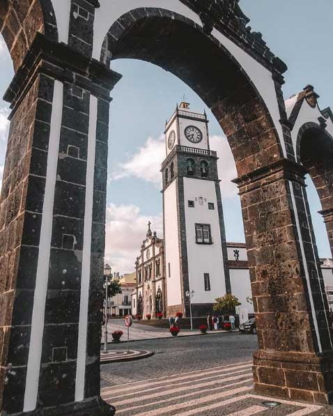 Ponta-Delgada-the-azores-europe's-hawaii-top-11-things-to-do-in-islands-of-adventure-arvinovoyage