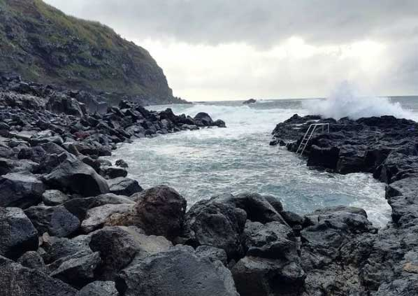 Ponta-da-Ferraria-the-azores-europe's-hawaii-top-11-things-to-do-in-islands-of-adventure-arvinovoyage