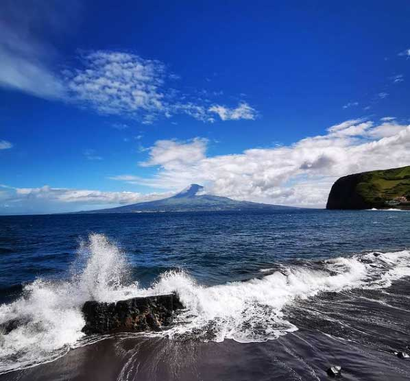 Praia-do-Almoxarife-the-azores-europe's-hawaii-top-11-things-to-do-in-islands-of-adventure-arvinovoyage