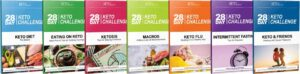 Recipes-Health-ebook-fitness-28-day-keto-challenge-full-day-of-eating-arvinovoyage