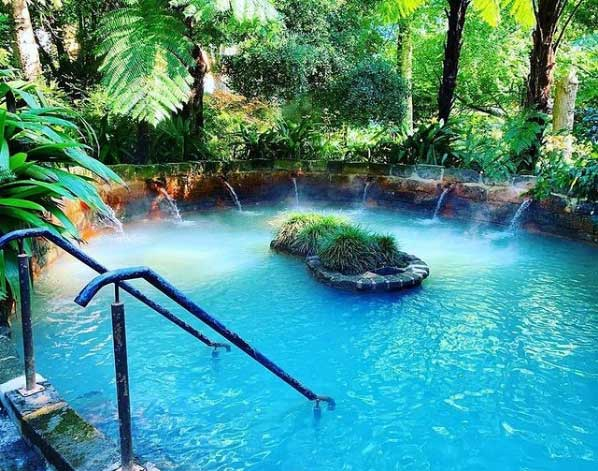 Terra-Nostra-Garden-the-azores-europe's-hawaii-top-11-things-to-do-in-islands-of-adventure-arvinovoyage