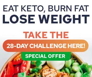 burn-fat-lose-weight-28-day-keto-challenge-full-day-of-eating-arvinovoyage