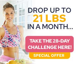 drop-up-to-21-lbs-in-a-month-28-day-keto-challenge-full-day-of-eating-arvinovoyage