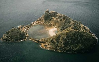 the-azores-europe's-hawaii-top-11-things-to-do-in-islands-of-adventure-arvinovoyage